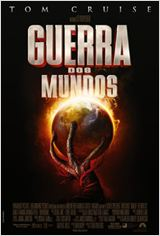Guerra dos Mundos