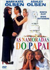 As Namoradas do Papai