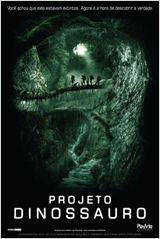 Projeto Dinossauro