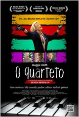 O Quarteto