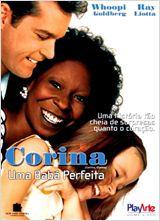 Filme - Corina, Uma Babá Perfeita – Dublado