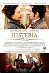 Hysteria. Imagem: Adoro Cinema