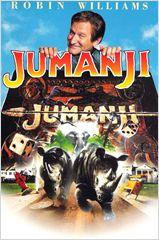 Jumanji 720p