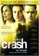 Crash - No Limite