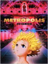 Metrópolis - HD 720p