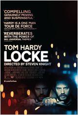 Locke - filme 2013