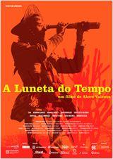 Assistir A Luneta do Tempo Dublado Online – 2015 Nacional