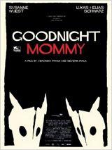 Assistir Boa Noite, Mamãe – (Dublado) HD – Online 2016