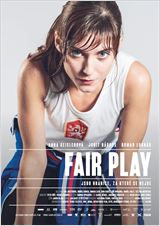 Fair Play (Jogo Limpo) - Full HD 1080p - Legendado