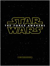 Star Wars – O Despertar da Força