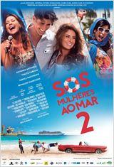 S.O.S. - Mulheres ao Mar 2