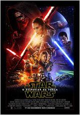 Baixar Star Wars O Despertar da Força Download Grátis