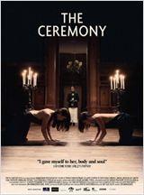 Assistir A Cerimônia – (Dublado) – Online – Documentário 2015 HD