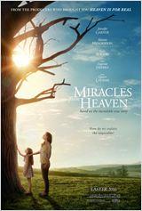 Assistir Milagres do Paraíso – Dublado HD – Online Grátis