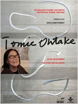 Tomie Ohtake Online
