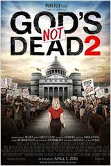 Assistir Deus Não Está Morto 2 Dublado Online 2016