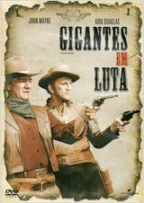 Imagem Gigantes em Luta - HD 720p