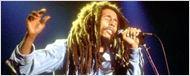Documentário sobre Bob Marley ganha data de estreia