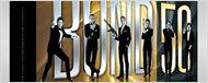 James Bond comemora 50 anos e ganha box especial em Blu-ray