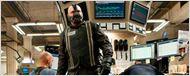 Confira dois novos comerciais de Batman - O Cavaleiro das Trevas Ressurge