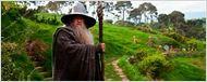 Veja dez imagens inéditas de O Hobbit: Uma Jornada Inesperada