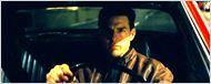 Tom Cruise está veloz e furioso no primeiro trailer de Jack Reacher - O Último Tiro