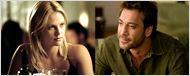 Javier Bardem e Charlize Theron no novo filme de Fernando Meirelles?