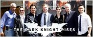 Christopher Nolan se despede de Batman em carta emocionada