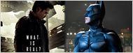 Bilheterias Estados Unidos: O Vingador do Futuro não consegue parar Batman
