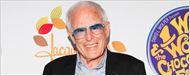 Diretor de A Fantástica Fábrica de Chocolate, Mel Stuart morre aos 83 anos