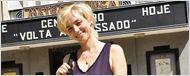 CineMúsica 2012: Simone Spoladore lança Sudoeste