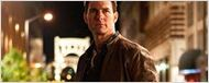 Tom Cruise em nova imagem de Jack Reacher - O &#218;ltimo Tiro