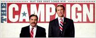 Estreia: Os Candidatos faz uma sátira à política norte-americana