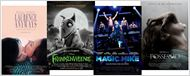 Frankenweenie, Magic Mike e Possessão são as principais estreias da semana