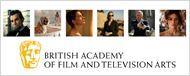 Prêmios BAFTA: Lincoln, As Aventuras de Pi e Os Miseráveis são os principais indicados