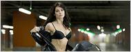 Bruce Willis, armas e mulheres fatais em 16 novas fotos de Duro de Matar 5