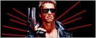 Arnold Schwarzenegger estar&#225; em Exterminador do Futuro 5