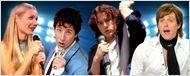 20 cenas marcantes com atores cantando