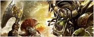 Duncan Jones, de Contra o Tempo, assume adaptação do jogo Warcraft para o cinema