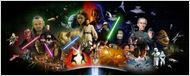 Disney confirma filmes solo com personagens de Star Wars