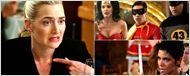 10 comédias insanas, com muito orgulho!