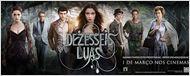 Dezesseis Luas: Confira três cenas do romance baseado no livro de sucesso