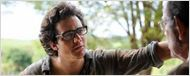 Wagner Moura revela o porqu&#234; de Fellini Black and White ter sido adiado