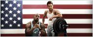 Bilheterias Estados Unidos: Dwayne Johnson e Mark Wahlberg lideram com Sem Dor, Sem Ganho