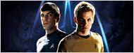 Além da Escuridão - Star Trek é a principal estreia da semana