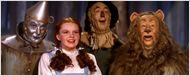 Veja o trailer de O Mágico de Oz para relançamento em IMAX 3D