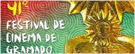 Festival de Gramado 2013 anuncia a programação e homenagens