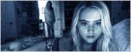 Atividade Paranormal terá dois filmes em 2014