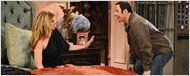 """Kirstie Alley e John Travolta voltam a atuar juntos em """"Kirstie"""""""