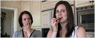 Relembre a trajetória das irmãs Katie e Kristi na série Atividade Paranormal